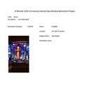 Stained Glass Window book photo album thumbnail 15